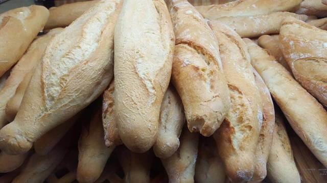 panaderia-cash-alhambra