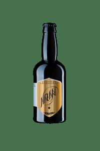 cervezas-nazari-morayma