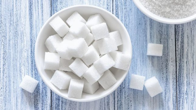 Aliados para combatir el impuesto del azúcar