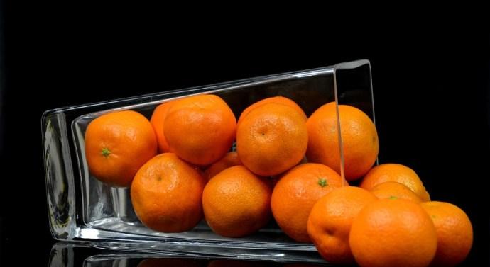 Vitaminas: sus beneficios y en que alimentos las encontramos