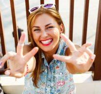 Dentistas Murcia: Cuidar la salud bucodental en verano