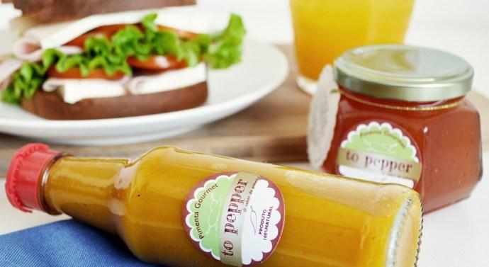 ¿Qué aditivos contienen la mayonesa o el ketchup?