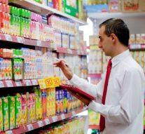 La digitalización será imprescindible en las empresas de alimentación para seguir siendo competitivas