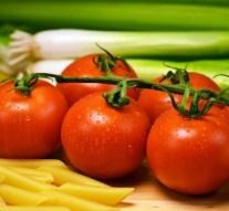 Posible reducción del cáncer de piel con el consumo diario de tomates
