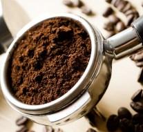 Tomar café puede llegar a ser beneficioso para la salud