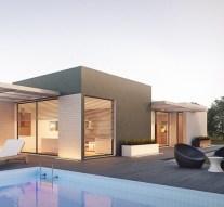 Crecen las solicitudes de servicios de inmobiliarias de lujo en Madrid