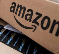 Amazon da apertura a una nueva estación logística en Alcobendas para mejorar su operación en España