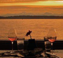 Uvinum revela que la venta de vino a través de 'smartphones' se disparó en verano un 80%