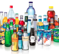 Coca-Cola reforzará el segmento de zumos, agua y bebidas energéticas