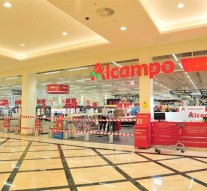 Auchan Retail España impulsa el formato Alcampo City e inaugura uno de Plaza Rio 2 de Madrid