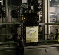 Dcoop y Pompeian refuerzan su alianza para liderar el mercado oleícola mundial