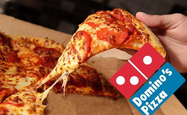 Domino's Pizza inaugura 12 nuevos locales en España