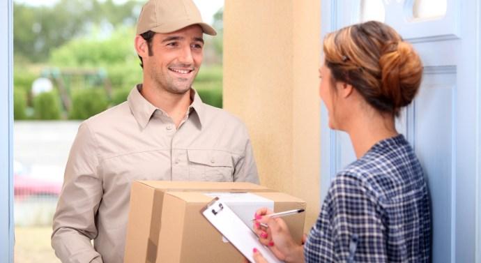 Se mueve el sector de distribución y logística: llega a España la empresa de transporte exprés Upela