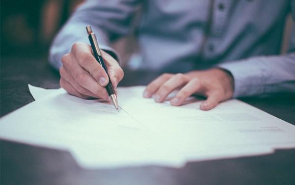 Aspectos que un mediador debe considerar al escoger una compañía de seguros