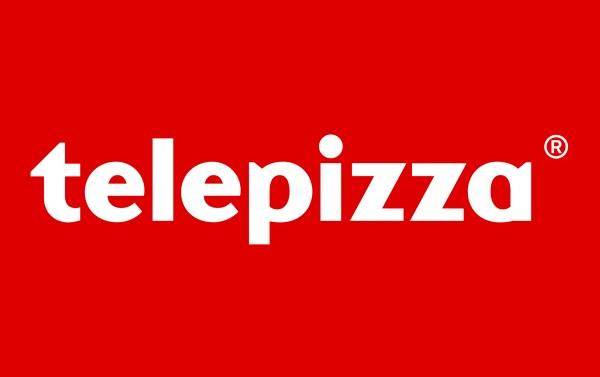 Telepizza incrementa sus ventas un 10%