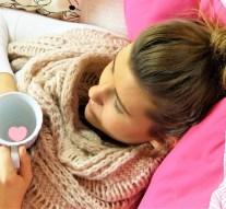 Evitar gripes y resfriados con una buena alimentación