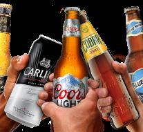 Molson Coors recupera la distribución de la cerveza Carling y renovará su imagen en España