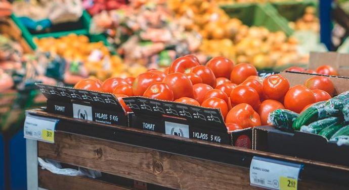Tendencias para el 2018 en el sector de la distribución alimentaria