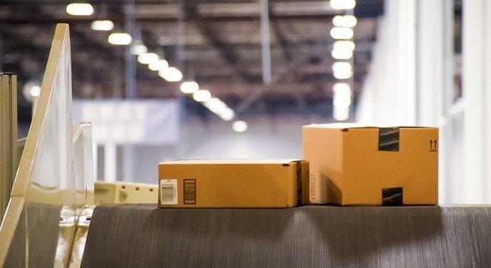 Amazon Marketplace, el espacio que impulsa las exportaciones de las pymes españolas