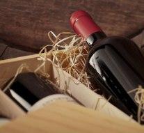 El comercio electrónico, la apuesta de las empresas de distribución de vino para aumentar sus ventas