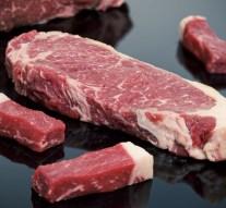 Empresas distribuidoras de Carne en España entregan balance positivo de ventas en el último año
