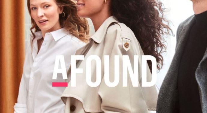 H&M lanza su primera marca outlet