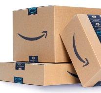 El servicio de compra online y entrega rápida a domicilio llega a Valencia, de la mano de Dia y Amazon Prime Now