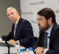 SegurCaixa Adeslas refuerza su liderazgo en Salud