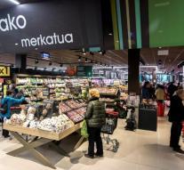 Eroski abre nuevo supermercado propio en San Sebastián