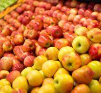 La Semana Santa prepara a los supermercados para la primera gran operación salida del año