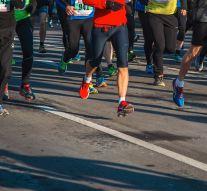 Día mundial de la actividad física: casi la mitad de los españoles afirma no practicar deporte nunca