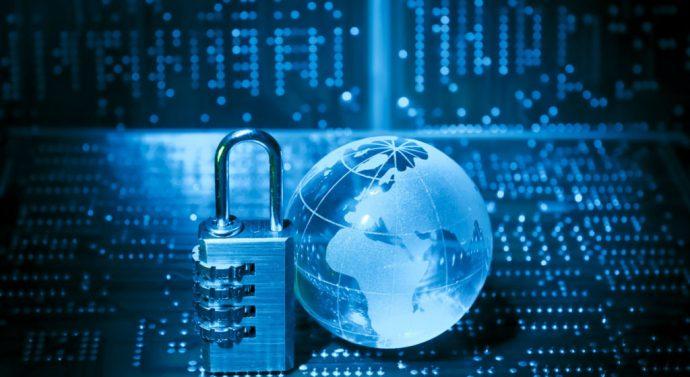 Operadoras de telecomunicaciones pondrán en marcha primera Alianza Global de Seguridad