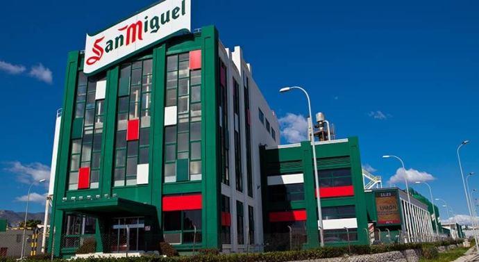 Mahou San Miguel pondrá en marcha el primer 'BrewHub' de economía colaborativa
