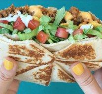 Más de 200 restaurantes de Taco Bell en España en diez años: la apuesta de Casual Brands Group