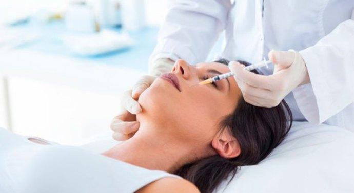 ¿Cuáles son los tratamientos para la cara que más cuidan la piel?