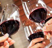 Vino y cerveza: las opciones predilectas de los españoles a la hora de elegir aperitivo