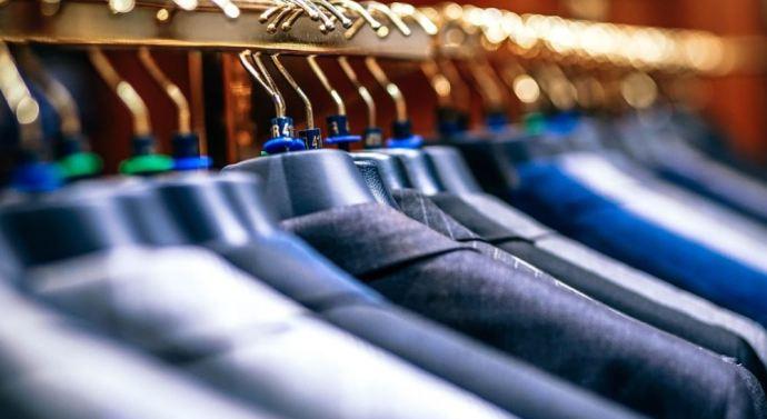 El sector de la moda online en España sigue creciendo