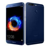 La marca de smartphones Honor incrementa un 500% sus ventas