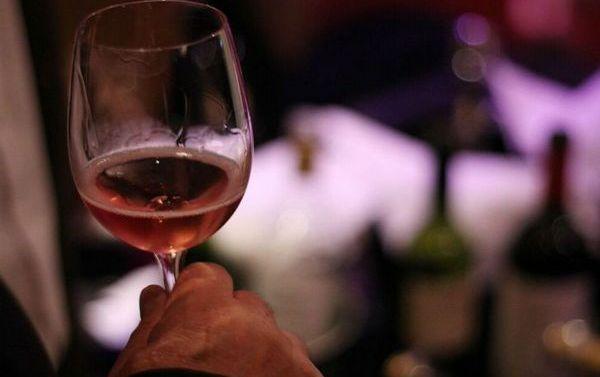 Crece el consumo de vino de alta calidad en 2018