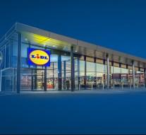 Lidl invierte en la renovación de sus establecimientos