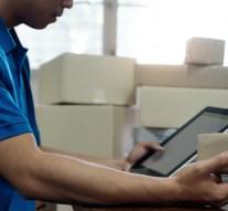 Correos de España adaptado al mundo online ¿cómo gestiona su logística?