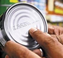¿Qué alimentos pueden consumirse aún vencidos?