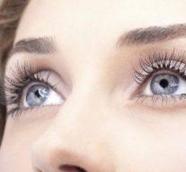 Cómo cuidar la salud de tus ojos en el día a día