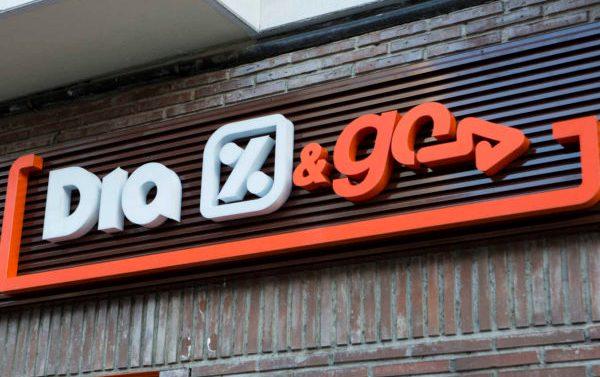 El cambio de modelo de DIA nos deja sin supermercados low cost