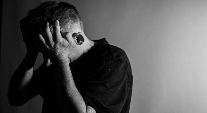 España lidera los registros europeos de adultos jóvenes con depresión