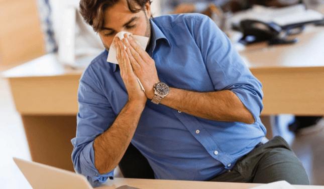 Cómo las empresas de limpieza pueden contribuir a mejorar la salud