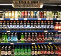 La OCU advierte sobre el peligro de los alimentos Zero