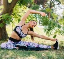 Chi Kung, disciplina china que aporta energía a nuestro cuerpo
