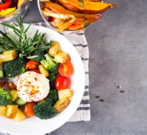 El engaño de la dieta equilibrada y otros bulos de la salud
