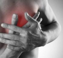 ¿Aumentan las enfermedades cardiacas por comer carne roja?